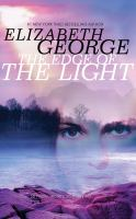 Cover image for The edge of the light. bk. 4 [sound recording CD] : Whidbey Island saga series