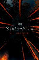Cover image for The sisterhood