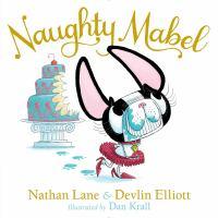 Imagen de portada para Naughty Mabel