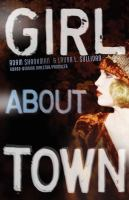 Cover image for Girl about town