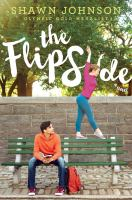Cover image for The flip side