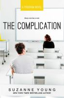 Cover image for The complication. bk. 6 : Program series