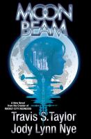 Cover image for Moon beam. bk. 1 :  Bright Sparks series