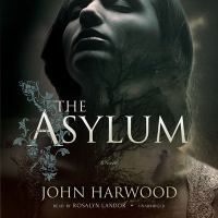 Cover image for The asylum