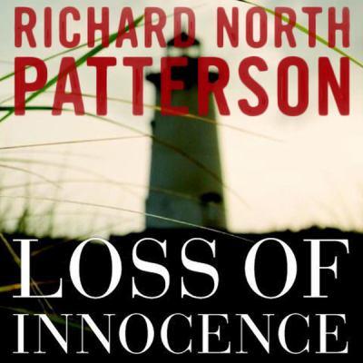 Cover image for Loss of innocence. bk. 2 Martha's Vineyard series
