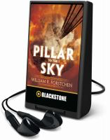 Cover image for Pillar to the sky