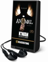 Cover image for Animal. II, The omen