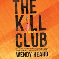 Imagen de portada para The kill club