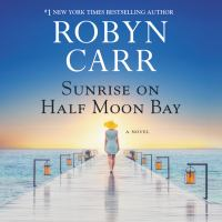 Imagen de portada para Sunrise on half moon bay