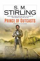 Imagen de portada para Prince of outcasts. bk. 10 [sound recording CD] : The Change series