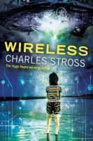 Cover image for Wireless