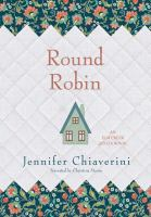 Cover image for Round robin