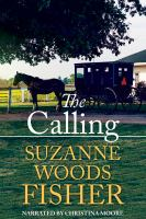 Cover image for The calling. bk. 2 Inn at Eagle Hill series