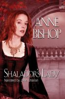 Cover image for Shalador's lady