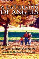 Imagen de portada para Gathering of angels
