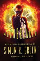 Cover image for Moonbreaker