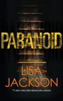 Cover image for Paranoid [sound recording CD]