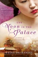 Cover image for The moon in the palace