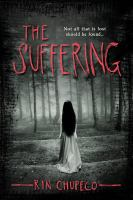 Cover image for The suffering. bk. 2 : Girl from the well series