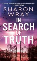 Cover image for In search of truth