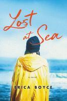 Imagen de portada para Lost at sea