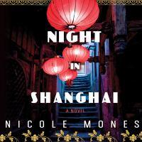 Imagen de portada para Night in shanghai