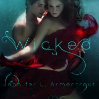 Cover image for Wicked