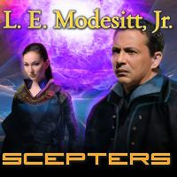 Cover image for Scepters