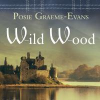 Imagen de portada para Wild wood