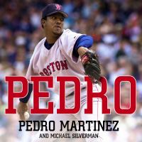 Cover image for Pedro