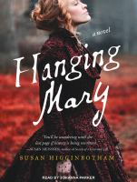 Cover image for Hanging mary
