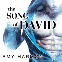 Cover image for The song of David