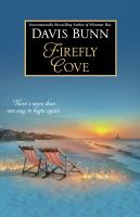 Cover image for Firefly Cove. bk. 2 : Miramar Bay series