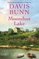 Cover image for Moondust Lake. bk. 3 : Miramar Bay series