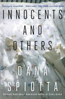 Cover image for Innocents and others : a novel