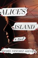 Cover image for Alice's island : a novel