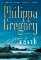 Cover image for Tidelands. bk. 1 : Fairmile series