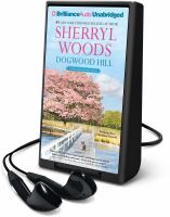 Cover image for Dogwood Hill. bk. 12 [Playaway] : Chesapeake Shores series
