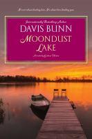 Imagen de portada para Moondust Lake. bk. 3 [sound recording CD] : Miramar Bay series
