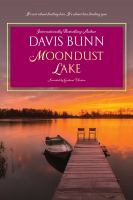 Cover image for Moondust Lake