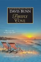 Cover image for Firefly Cove. bk. 2 [sound recording CD] : Miramar Bay series