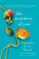 Cover image for Nearness of you