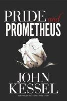 Imagen de portada para Pride and prometheus