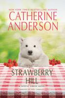 Cover image for Strawberry Hill
