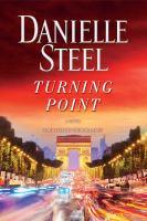 Imagen de portada para Turning point