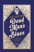 Cover image for Dead man's blues