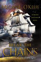 Cover image for Break the chains