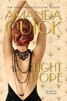 Cover image for Tightrope