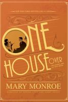 Cover image for One house over