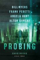 Cover image for Probing